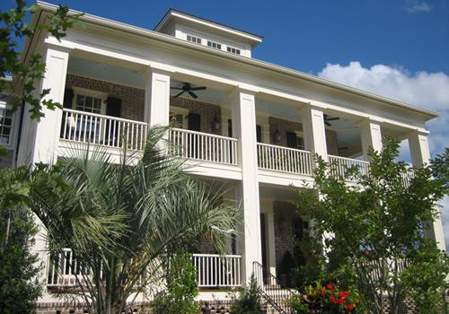 south carolina house plans house of sles